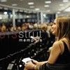 2013 Strut! Memphis Fashion Show Recap