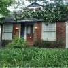 """Memphis """"Hot Properties"""""""