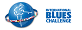 international-blues-challenge-2012-semi-finals12.png