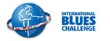 international-blues-challenge-2012-semi-finals12.png