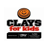2nd-annual-clays-kids-97.jpeg