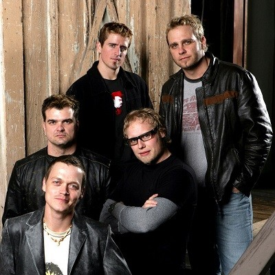 click to enlarge 3-doors-down-contact-information.jpg  sc 1 st  Memphis Flyer & 3 Doors Down Gives Back Digs Rush | Music Blog
