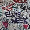 30 Elvis Week Candlelight Vigil Pics