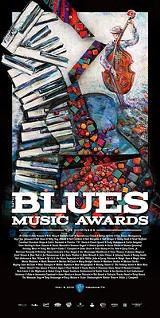 bluesawards.jpg