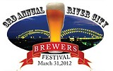 river-city-brewers-festival.jpg