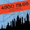 """4000 Miles"" Goes the Distance at TheatreWorks"