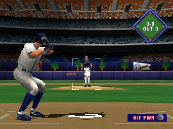 MLB_2000-PSX-NTSC-US.jpg