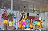indiafest2.jpg