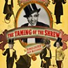 """A Beautiful Night for Shakespeare: TSC Opens """"Taming of the Shrew"""""""