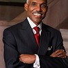 Mayor A C Wharton on the Non-discrimination Ordinance