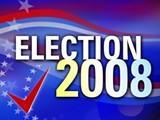 election_2008-400x300-1.jpg