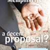 A Decent Proposal?