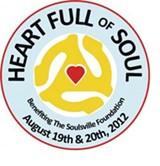 resizedimage252261-napa-heart-full-of-soul-logo_2.jpg