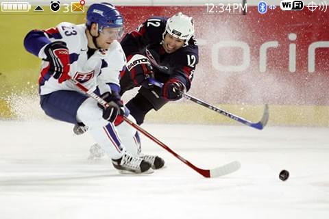 ice-hockey.jpg