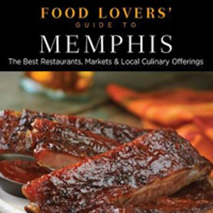 Food Lover's Guide to Memphis: Memphis magazine restaurant critic Pam Denney shares the inside scoop on the best places to find, enjoy, and celebrate Memphis' culinary treasures.