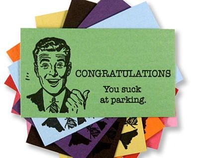 parking_suck.jpg