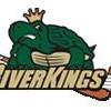 Rename the RiverKings