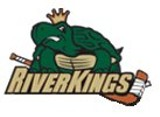 A new name for the Memphis RiverKings?