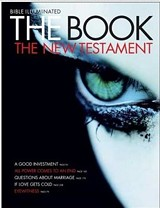 amazon.com-_bible_illuminated_the_book-_new_testament-_books_1218051243187.jpeg