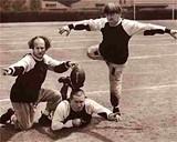 3-stooges-football.jpg