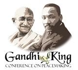 gandhi-king_logo_2.jpg