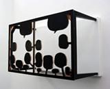 A piece by Greely Myatt