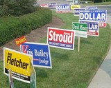 yard-sign.jpg