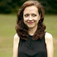 A Q&A with Noir Author Megan Abbott