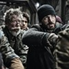 A Review of <i>Snowpiercer</i>