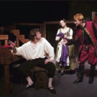 A scene from Compleat Female Stage Beauty