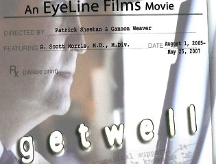 A scene from Getwell