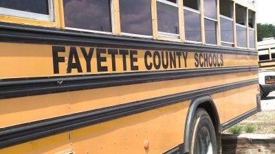 fayette-school-bus.jpg