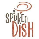 a-spoken-dish-logo.jpg