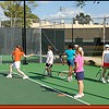A Tennis Player Weighs in on Public Courts