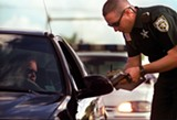 traffic-ticket-pic.jpg