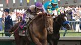 dm_120505_horse_analysis_illhaveanother_wins.jpg