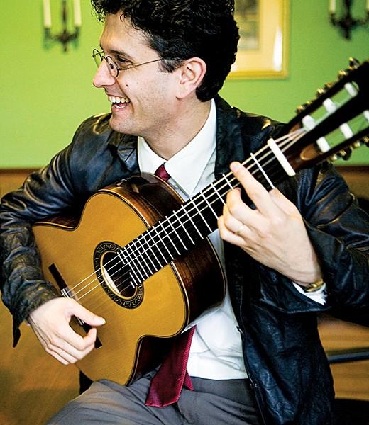 Aaron Larget-Caplan - KELLY DAVIDSON