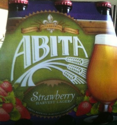 strawberryabita.JPG