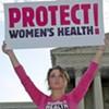 Abortion: The Third Rail