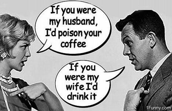 arguing-couple1.jpg
