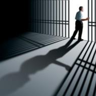 ACA: Crime Fighter?