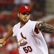 St. Louis Cardinals Return to Postseason Play