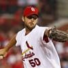 St. Louis Cardinals Return to Postseason Play