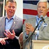Adams or Ball: Tennessee Democrats Have a Viable Choice for U.S. Senate