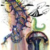 Dali Illustrated