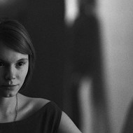Ida, Academy Award Winning Polish Film, Screens In Memphis