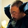 <i>Ai Weiwei: Never Sorry</i>