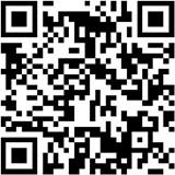 714_facebook_qr_code_png-magnum.jpg