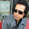 Alejandro Escovedo at Minglewood