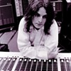 Alex Chilton Birthday Tribute